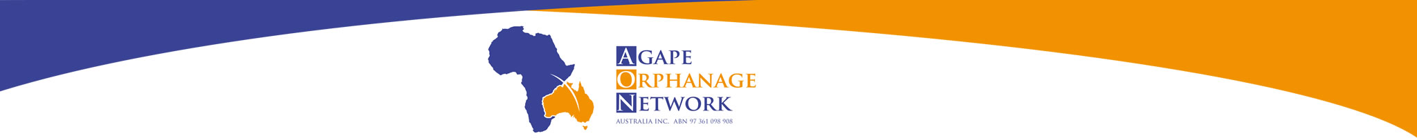 Agape Orphanage Network - Australia