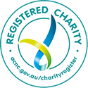 ACNC Charity Register